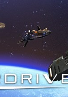 StarDrive PC cheap key to download