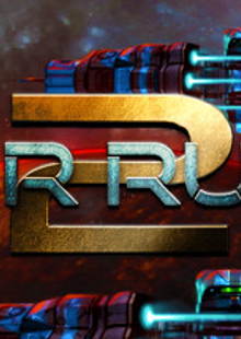 Star Ruler 2 PC cheap key to download