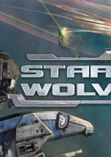 Star Wolves PC cheap key to download