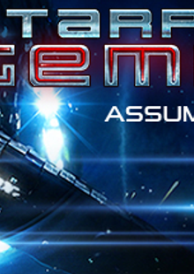 Starpoint Gemini 2 PC cheap key to download