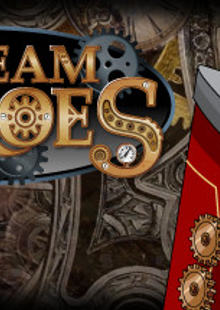 Steam Heroes PC cheap key to download