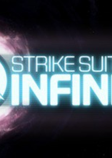 Strike Suit Infinity PC cheap key to download
