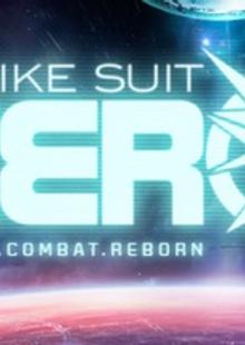 Strike Suit Zero PC cheap key to download