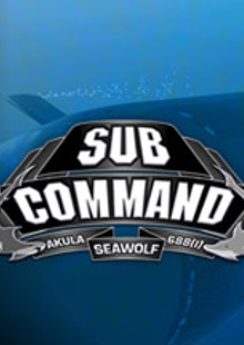 Sub Command PC cheap key to download