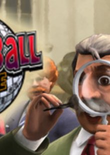 Sudokuball Detective PC cheap key to download
