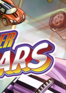 Super Toy Cars PC cheap key to download