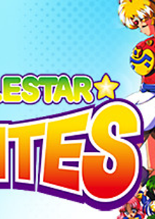 TWINKLE STAR SPRITES PC cheap key to download