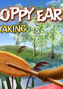 Teddy Floppy Ear Kayaking PC cheap key to download