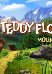 Teddy Floppy Ear Mountain Adventure PC cheap key to download