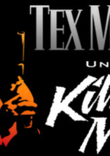 Tex Murphy Under a Killing Moon PC cheap key to download