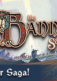 The Banner Saga 2 PC cheap key to download