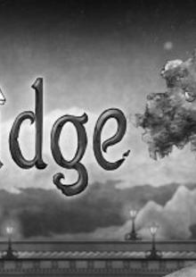 The Bridge PC cheap key to download