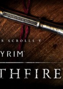 The Elder Scrolls V Skyrim Hearthfire PC cheap key to download
