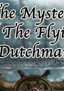 The Flying Dutchman PC cheap key to download