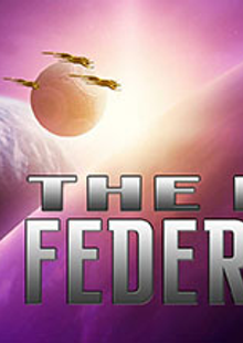 The Last Federation PC cheap key to download