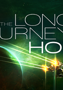 The Long Journey Home PC cheap key to download