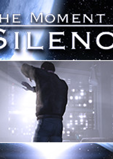 The Moment of Silence PC cheap key to download