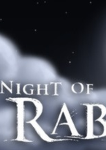 The Night of the Rabbit PC cheap key to download
