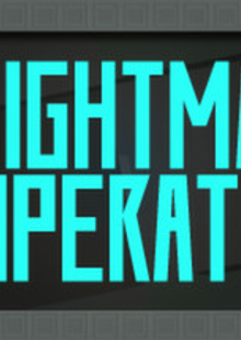 The Nightmare Cooperative PC cheap key to download