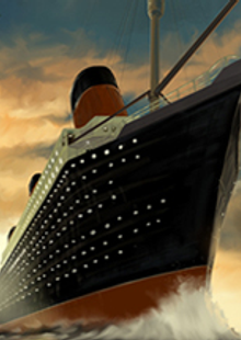 The Ship Murder Party PC cheap key to download