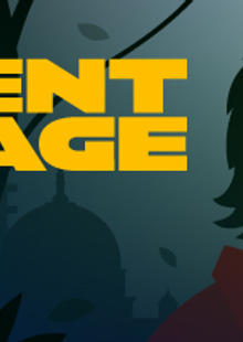 The Silent Age PC cheap key to download