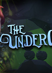 The UnderGarden PC cheap key to download