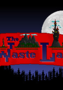 The Waste Land PC cheap key to download