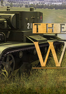 Theatre of War PC cheap key to download