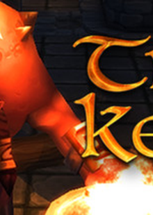TinyKeep PC cheap key to download
