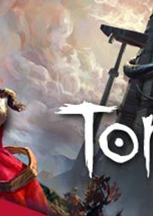 Toren PC cheap key to download