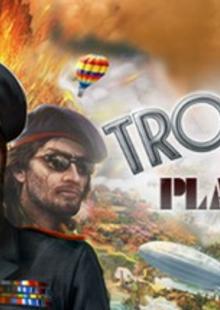 Tropico 4 Plantador DLC PC cheap key to download