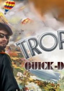 Tropico 4 Quickdry Cement DLC PC cheap key to download