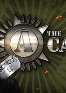 Tropico 4 The Academy PC cheap key to download