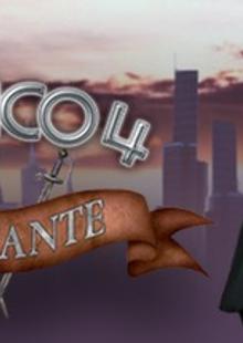Tropico 4 Vigilante DLC PC cheap key to download
