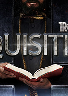 Tropico 5 Inquisition PC cheap key to download