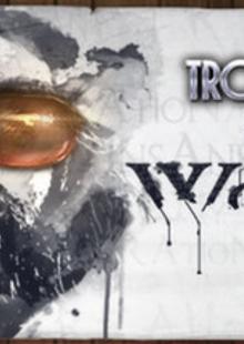 Tropico 5 Mad World PC cheap key to download