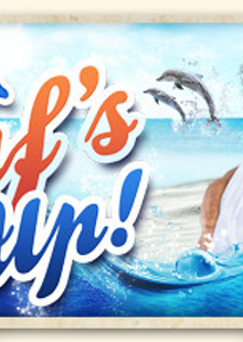 Tropico 5 Surfs Up! PC cheap key to download