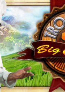 Tropico 5 The Big Cheese PC cheap key to download