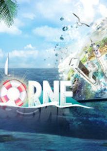 Tropico 5 Waterborne PC cheap key to download