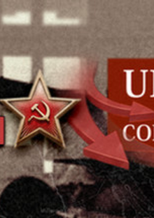 Unity of Command Red Turn DLC PC cheap key to download