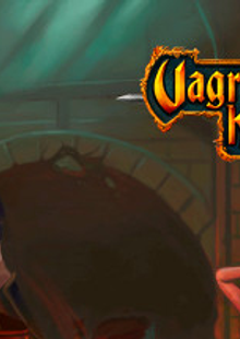 Vagrant Hearts 2 PC cheap key to download