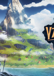 Valhalla Hills PC cheap key to download