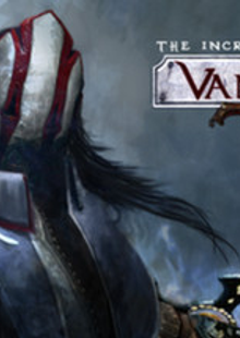 Van Helsing Thaumaturge PC cheap key to download