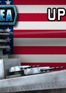 Victory At Sea PC cheap key to download