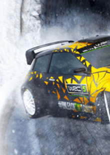 WRC 5 Season Pass PC cheap key to download