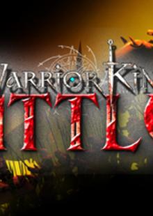 Warrior Kings Battles PC cheap key to download