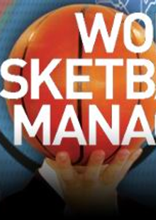 World Basketball Manager 2010 PC cheap key to download