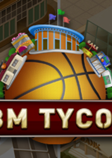 World Basketball Tycoon PC cheap key to download