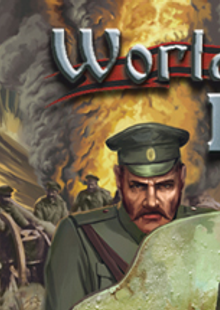 World War I PC cheap key to download