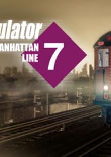 World of Subways 4 – New York Line 7 PC billig Schlüssel zum Download